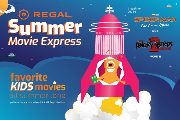 regal summer movie express regal cinemas kids out and about dmv kids out and about dmv kidsoutandabout com