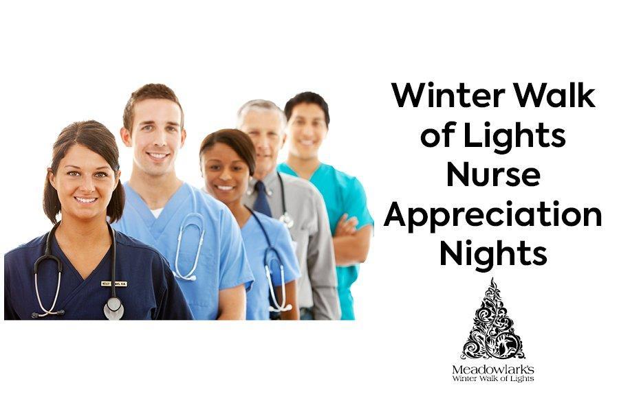 nurse%20nova%20web - Meadowlark's Winter Walk Of Lights Meadowlark Botanical Gardens December 28