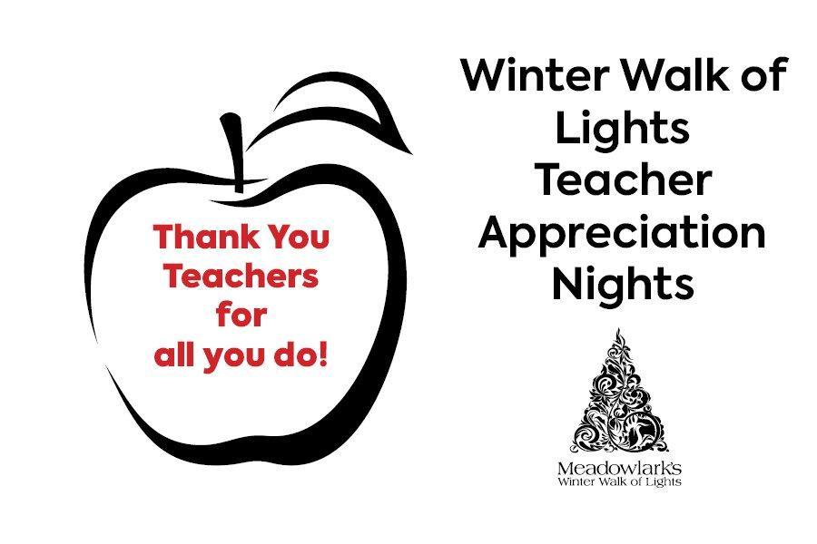 teacher%20appreciation%20nova%20web - Meadowlark's Winter Walk Of Lights Meadowlark Botanical Gardens December 28